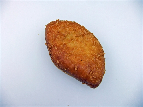 Bremen(ブレーメン)4特製カレーパン