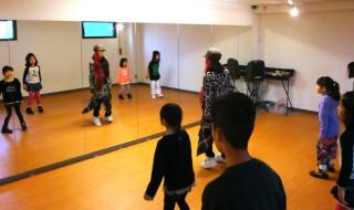 ダンススタジオワッツアップ!!_top
