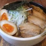 吉田製麺店top