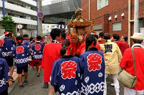 20170716天王祭002